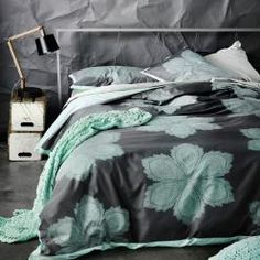 Quilt Covers - Buy Quilt Cover Sets & Doona Covers from Adairs ? Main bedroom