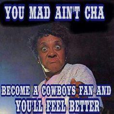 #CowboysNation Dallas Cowboys Football, Dallas Cowboys Posters, Dallas Cowboys Quotes, Cowboys Win, Dallas Cowboys Pictures, Football Memes, Football Team, Texans Memes, Sports Memes