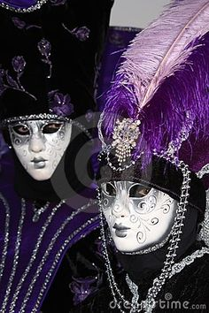 Mascaras-de-veneza-carnaval-