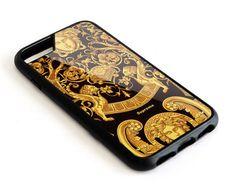 Supreme Medusa Logo Custom For iPhone 6s 7 8 X plus Hard Protect Case #UnbrandedGeneric #Cheap #New #Best #Seller #Design #Custom #Gift #Birthday #Anniversary #Friend #Graduation #Family #Hot #Limited #Elegant #Luxury #Sport #Special #Hot #Rare #Cool #Top #Famous #Case #Cover #iPhone #iPhone8 #iPhone8Plus #iPhoneX