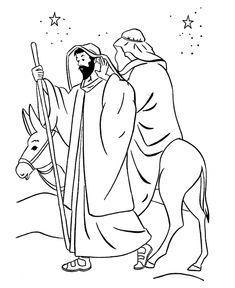 biblical christmas coloring pages christmas bible coloring sheets