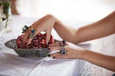 A Luxury Life | Last Night Jewellery1447LR.jpg