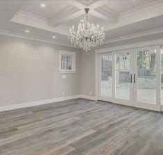 Living Room Flooring, Bedroom Flooring, Decor Room, Living Room Decor, Home Decor, Room Decorations, Living Area, Bedroom Decor, Room Colors