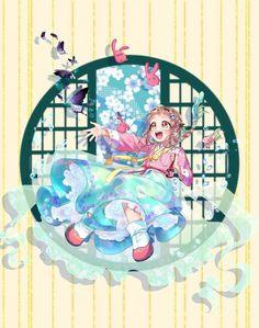 Hottest Anime Characters, I Love Anime, Manga, Game Character, The Little Mermaid, Cute Drawings, Anime Art, Kawaii, Fan Art