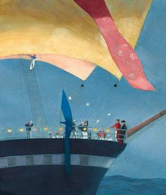 Бумажный фонарь - гляжу, как под ветром ночным опадают с вишен цветы... Такахама Кёси Lillian Genth, Woman with a Japanese Lantern ? Percy W. Gibbs, River Promenade, 1918-19 ? Maxfield Parrish, The Lantern Bearers, 1908 Shotei,…