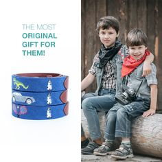 #CustomBelts Life Treasures #needlepointbelt canvases are 100% #custom designed for you from images you send to us.  You can use important dates, hobbies, places, and any other concept you'd like. 😲  Place your order for this product listing, then email us your ideas (info@needlepaint.com). 📩 We will get back to you soon!  Please include in your email: ✅ #Belt Size ✅ Background Color ✅ Monogram ✅ Images or links to images of the designs you want (up to 12)