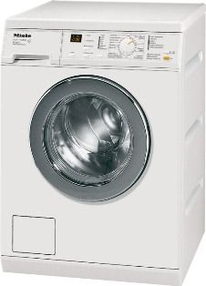 £40 Off all Miele appliances over £400