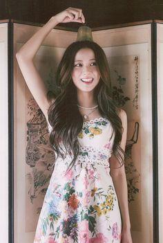 Kim Jennie, Yg Entertainment, South Korean Girls, Korean Girl Groups, Rapper, Black Pink Kpop, Blackpink And Bts, Blackpink Photos, Girl Bands