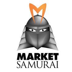 Market Samurai : Como encontrar palavras-chave | Dicas Dinheiro