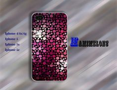 Fashion Geometry  iPhone Case   iPhone 4 Case iPhone by hamimelons, $7.99