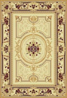 Magic Carpet, Diy Carpet, Rugs On Carpet, Molduras Vintage, Tapestry Design, Carpet Design, Mellow Yellow, Ceiling Design, Bookbinding