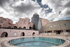 #Low #Cost #Hotel: HOTEL PERI TOWER, Cappadocia, Turkey. To book, checkout #Tripcos. Visit http://www.tripcos.com now.