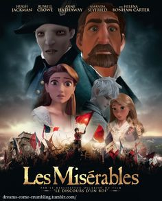 YES! YES! Yes! Also notice hiccup in the middle with the flag soo awesome love!! I would so watch this!!