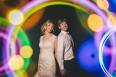 wedding-erin-scott-656.jpg