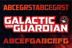 How to coupon at target 10 crazy ways to save pinterest galactic vanguardian fonts galactic vanguardian is a 3 font family complete with lowercase accessible alt cap characters exten by thefontry fandeluxe Image collections