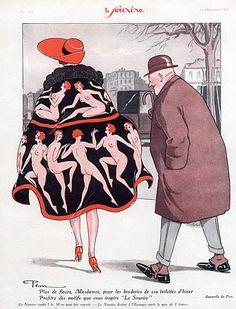 1926, Pem