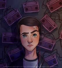 Image result for 13 reasons why wallpaper