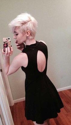 Blonde-Pixie-Hair.jpg 500×874 pixels