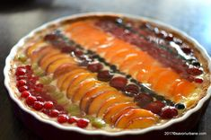 Hot Dog Buns, Hot Dogs, Cheesecake, Bread, Cookies, Ethnic Recipes, Food, Sweets, Pie
