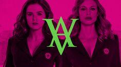 Weinstein Company / Vampire Academy