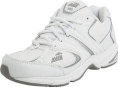 ecco athletic shoes, Ecco whole sale shoes shoes ever black