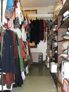 27 Costume Prop Storage Ideas Props Storage Costume Props Costume Shop