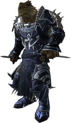 m Dragonborn Paladin Sword Dual Dagger lg Fantasy Races, Fantasy Warrior, Fantasy Rpg, Medieval Fantasy, Warrior High, Dungeons And Dragons Characters, Dnd Characters, Fantasy Characters, Gorillaz