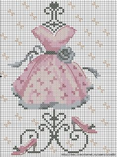 Thrilling Designing Your Own Cross Stitch Embroidery Patterns Ideas. Exhilarating Designing Your Own Cross Stitch Embroidery Patterns Ideas. Cross Stitching, Cross Stitch Embroidery, Embroidery Patterns, Hand Embroidery, Cross Stitch Charts, Cross Stitch Designs, Cross Stitch Patterns, Bordado Tipo Chicken Scratch, Crochet Cross