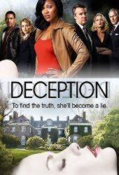 The truth about Mia's real mother is revealed when the story is published for everyone to see, ruining her debutant ball and shattering the life she thought she knew. Julian tries to rekindle an old flame who can help them get their new cancer drug on the market. Will and Joanna put their feelings aside to focus on solving Vivian's murder.