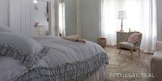 Modern Interior Design and Decorating wi - http://ideasforho.me/modern-interior-design-and-decorating-wi/ -  #home decor #design #home decor ideas #living room #bedroom #kitchen #bathroom #interior ideas