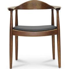 Found it at Wayfair - Downkillybegs Arm Chair