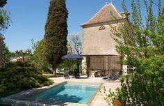Villa Lafage, Bournel, Lot et Garonne, Frankrijk - Supertrips