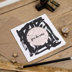 pin by ethereal romance on joie de vivre the joy of living pinterest