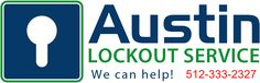 Austin Lockout Service provides the best locksmith services across Texas with their mobile locksmiths being local to you. Their experts are available 24/7 to help you into your vehicle, house, or business if you are ever locked out or lose your keys. Austin Lockout Service can also rekey your locks to new keys, install new lock hardware, install garage doors, and even work with CCTV camera installation services. https://austinlockoutservice.com/austin-lockout/ #austintxcarlockout…