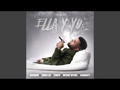 Ella y Yo (feat. Bryant Myers, Music, Youtube, Movie Posters, Quotes Love, Powerful Quotes, Musica, Musik, Film Poster