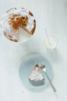 Gluten Free Raspberry and Almond Cake