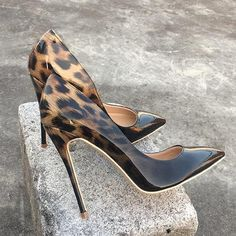 high heels – High Heels Daily Heels, stilettos and women's Shoes Patent Heels, Patent Leather Pumps, High Heel Pumps, Stilettos, Women's Pumps, Stiletto Heels, Platform Pumps, Hot Heels, Sexy High Heels
