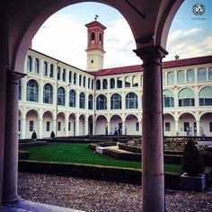 presents  I G  O F  T H E  D A Y  P H O T O   @monica_cuore_granata L O C A T I O N   Savigliano Polo Universitario F R O M   @ig_cuneo_ A D M I N   @berenguez M O D E R A T O R   @sarasbre S E L E C T E D   our team F E A T U R E D  T A G   #ig_cuneo_ #ig_cuneo #langhe M A I L   igworldclub@gmail.com S O C I A L   Facebook  Twitter  L O C A L  S O C I A L   http://ift.tt/1PoRtlj  http://ift.tt/1E9QCiB  http://ift.tt/1Qng2g6  M E M B E R S   @igworldclub_officialaccount F O L L O W…
