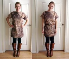 Elise Blaha sewing blog