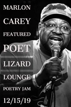 Cambridge Ma, 21 Years Old, December, Poetry, Sunday, Lounge, Shit Happens, Words, Airport Lounge