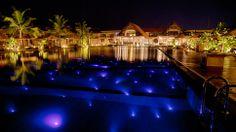 Uga Bay Resort  Passikudah, Sri Lanka