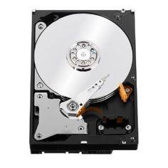 Western Digital WD30EFRX RD1000S interne Festplatte für: Amazon.de: Computer & Zubehör