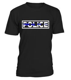 "# Police Officer T-Shirt for LEO Off Duty Cops Law Enforcement .  Special Offer, not available in shops      Comes in a variety of styles and colours      Buy yours now before it is too late!      Secured payment via Visa / Mastercard / Amex / PayPal      How to place an order            Choose the model from the drop-down menu      Click on ""Buy it now""      Choose the size and the quantity      Add your delivery address and bank details      And that's it!      Tags: Shirt is printed on…"