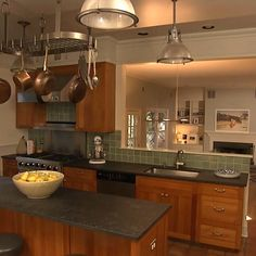 """""""The #kitchenisland has become the meeting and greeting place in our #home."""" . #tesidesigninc - Interiors & Cabinetry is a full-service interior design company and a cabinetry dealer. We ensure our clients get the designer look at the best possible price. See link in bio to set up a design consultation. Bathroom Cabinetry, Wood Kitchen Cabinets, Kitchen Island, Kitchen Organization, Kitchen Storage, All White Kitchen, Kitchen Fixtures, Interior Design Companies, Design Consultant"""