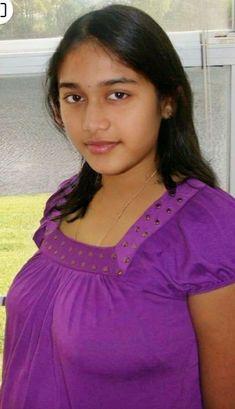 Beautiful Girl In India, Beautiful Girl Image, Most Beautiful Indian Actress, Cute Beauty, Beauty Full Girl, Mercedes S63, Massage Girl, Desi Girl Image, Indian Girl Bikini
