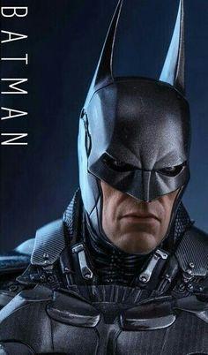 Real Batman, Batman Dark, Im Batman, Batman The Dark Knight, Batman Arkham Series, Batman Arkham City, Batman Arkham Knight, Batman Artwork, Batman Wallpaper