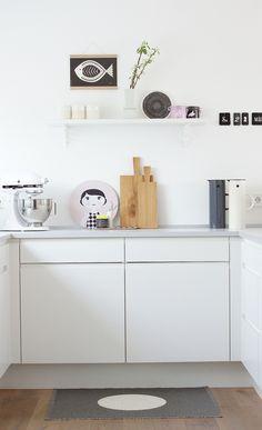 Die 96 Besten Bilder Von Kitchen Kitchen Dining Decorating