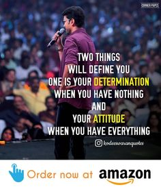 Top 10 Thalapathy Vijay Speech And Dialogues Tamil Movie Love Quotes, Love Song Quotes, Movie Quotes, Inspirational Qoutes, Motivational Quotes For Life, Life Quotes, Fan Quotes, Filmy Quotes, Actor Quotes