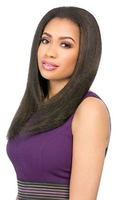 USD$80.50  https://www.eseewigs.com/light-yaki-straight-brazilian-full-lace-wigs-human-hair-with-baby-hair-pre-plucked-hairline-bleached-knots-non-remy-hair_p0947.html  Eseewigs.com sales online with high quality wigs for womens,brazilian light yaki wigs,peruvian light yaki wigs,yaki wigs human hair,yaki lace front wigs 100% human hair,free shipping worldwide