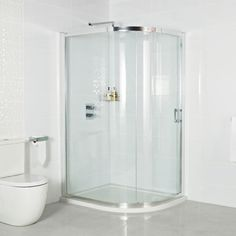 Roman Showers Select Brace Bars For Wetroom Panels